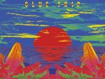 Glue Trip 2
