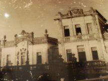 Hotel Globo 4