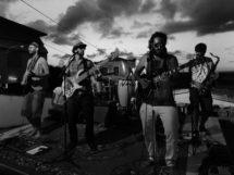 Macumbia por Sonia Aguiar 4