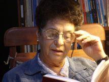 Maria Valéria Rezende_07