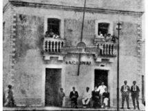 Museu Histórico e Geográfico de Campina Grande 2