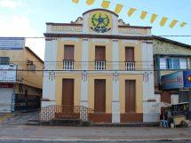 Museu Histórico e Geográfico de Campina Grande 3