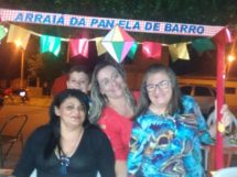 PaneladeBarro_01
