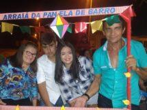 PaneladeBarro_02