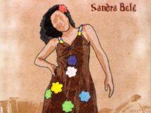 sandra 1