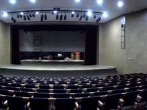 teatro severino cabral 1