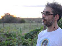João-Carlos-Beltrão