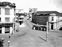Praça Antenor Navarro 1