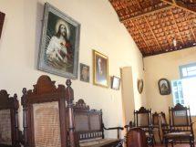 casa museu fundação ernani satyro 1