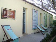 casa museu fundação ernani satyro 2