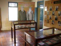 casa museu fundação ernani satyro