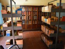 casa museu fundação ernani satyro 3