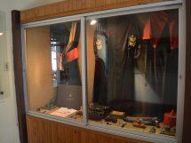 casa museu fundação ernani satyro 4