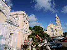 igreja de sao frei pedro goncalves 1