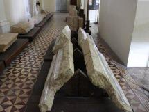 igreja de sao frei pedro goncalves 2