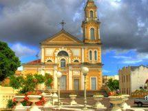 igreja de sao frei pedro goncalves 3
