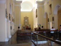 igreja de sao frei pedro goncalves 4