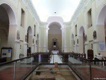 igreja de sao frei pedro goncalves 5