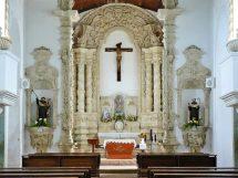 igreja nsa sra da guia 4
