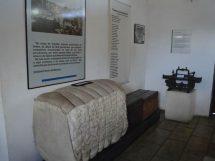 museu do algodão 5