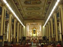 catedral de nsa sra da guia 1