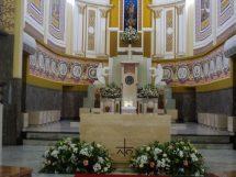 catedral de nsa sra da guia 2