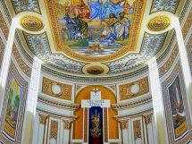 catedral de nsa sra da guia 3