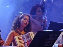 Carol Benigno1. jpg
