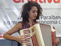 Carol Benigno4