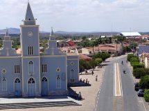 1200px-Igreja_Uiraúna