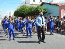 facebook - prefeitura municipal de uirauna2