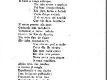 Manoel Pereira- Os Martírios de Jorge e Carolina 2