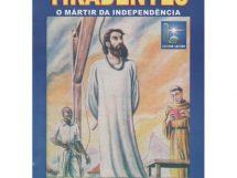 Manoel Pereira- Tiradentes o mártir da independência
