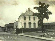 Igreja do Rosário II