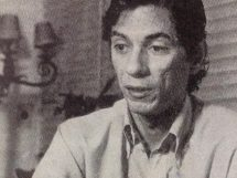Paulo-Pontes