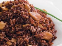 arrozvermelhocachaçagosto