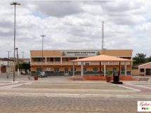 Barra de São Miguel 1