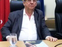 Damião Cavalcanti2