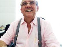 Damião Cavalcanti4