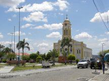 Igreja_Matriz_de_São_Mamede_-_PB_-_panoramio_(1)