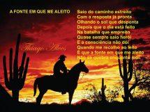 Thiago Alves3