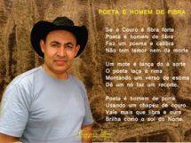 Thiago Alves4