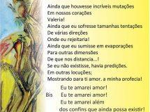 Thiago Alves5