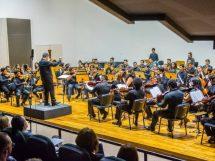 osjpb-concerto_28.09.17_funesc-por-Thercles-Silva10-800x445