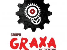 Grupo Graxa de Teatro
