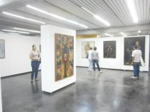 30-anos-pinacoteca UFPB TripAdvisor
