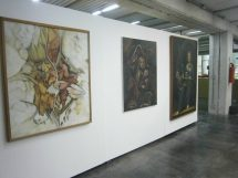 30anos pinacoteca CCTA UFPB
