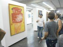 30anos pinacoteca CCTA UFPB2