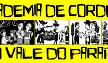Academia-de-Cordel-do-Vale-do-Paraíba-300x127