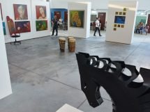 Centro Cultural Mangabeira Tenente Lucena 3